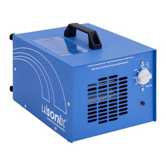 Ozonový generátor