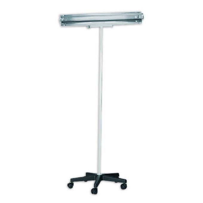 Germicidní lampa