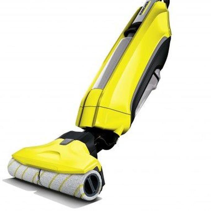 Podlahový čistič KÄRCHER