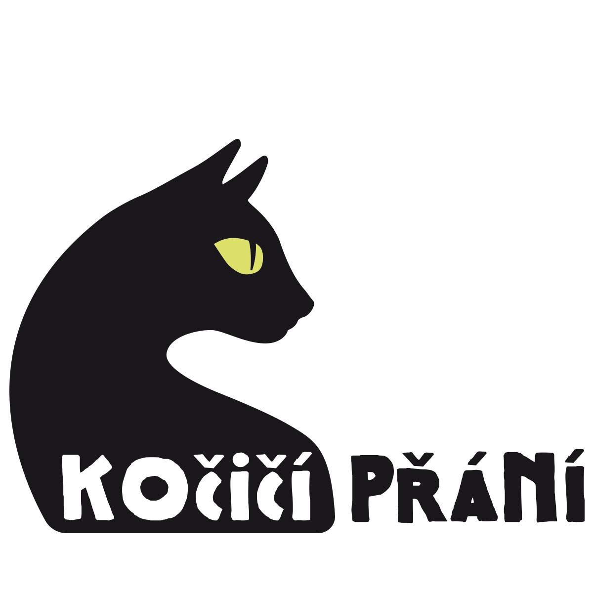 Podívejte se na fotky, profilové obrázky a alba stránky Kočičí depozitum Flíček, z.s..
